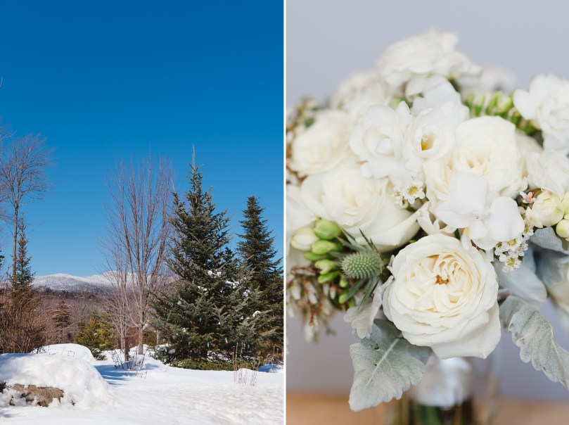 Winter_Whiteface_Wedding_LM_0741