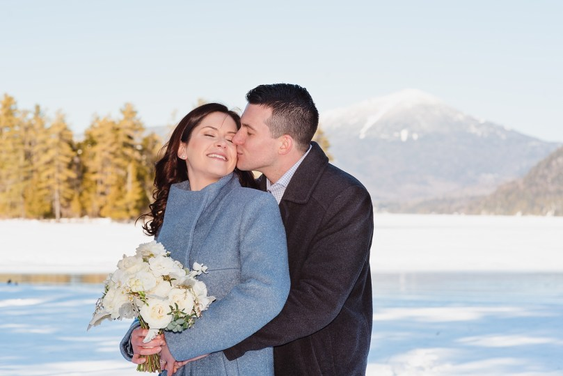 Winter_Whiteface_Wedding_LM_0745