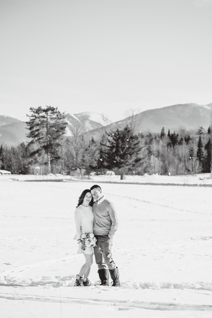 Winter_Whiteface_Wedding_LM_0749