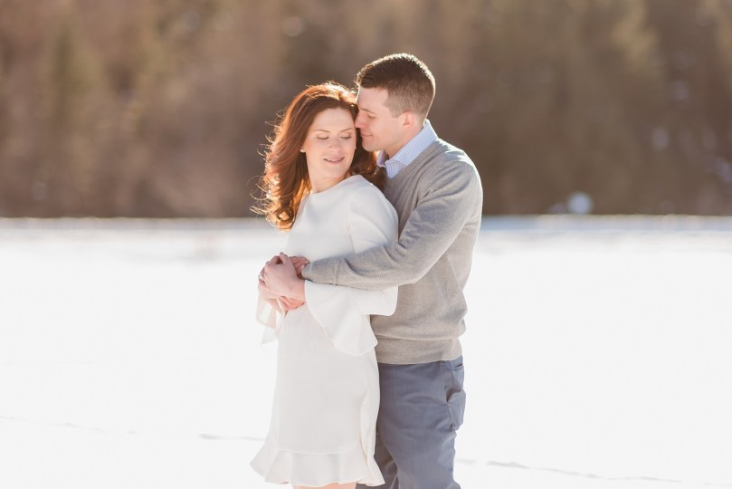 Winter_Whiteface_Wedding_LM_0754