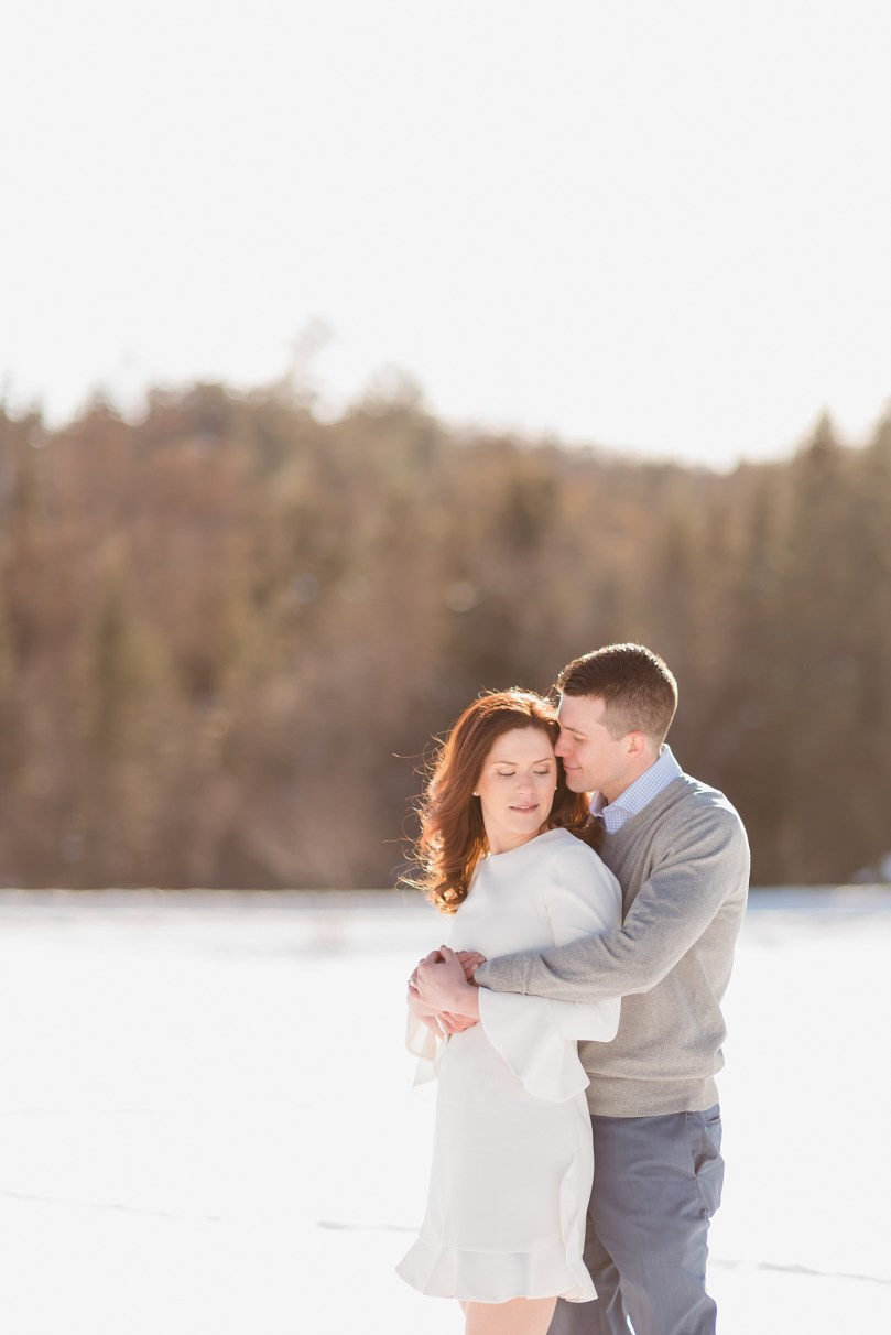 Winter_Whiteface_Wedding_LM_0756