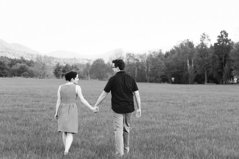 00007File_Upstate_Adirondack_Engagement_NY_SL