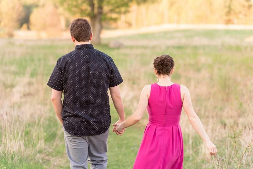 00024File_Upstate_Adirondack_Engagement_NY_SL