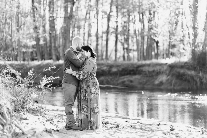 1AD_8598_Upstate_Adirondack_Engagement_NY_SL