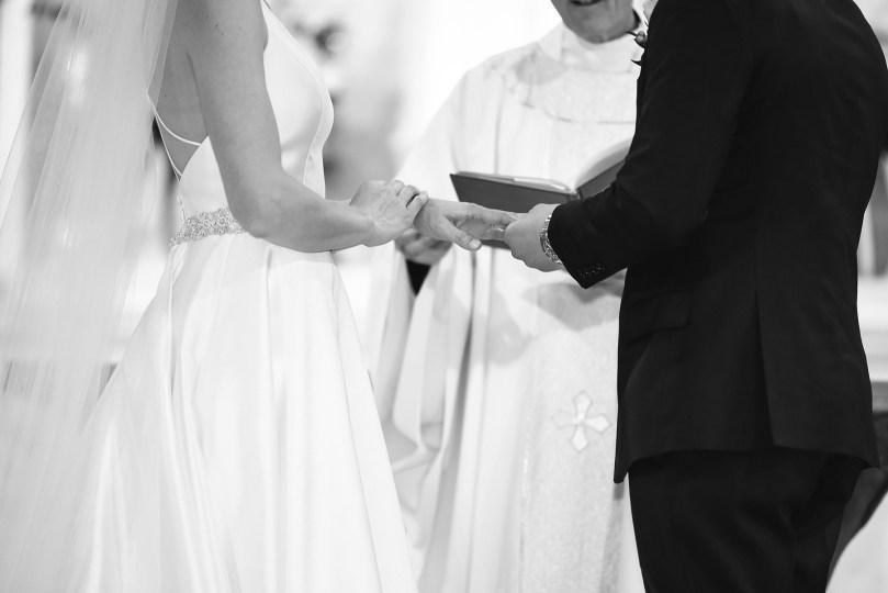 Whiteface_Lodge_Wedding_CA-112_Whiteface_Lodge_Wedding_NY_CA