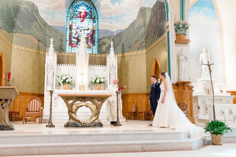 Whiteface_Lodge_Wedding_CA-121_Whiteface_Lodge_Wedding_NY_CA