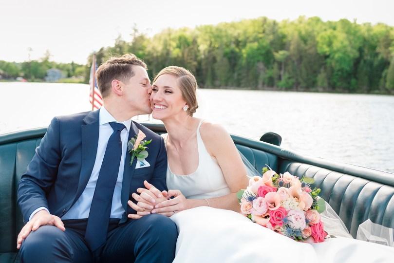 Whiteface_Lodge_Wedding_CA-127_Whiteface_Lodge_Wedding_NY_CA