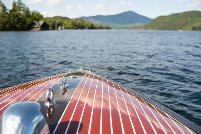 Whiteface_Lodge_Wedding_CA-129_Whiteface_Lodge_Wedding_NY_CA