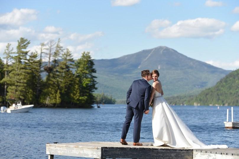 Whiteface_Lodge_Wedding_CA-151_Whiteface_Lodge_Wedding_NY_CA