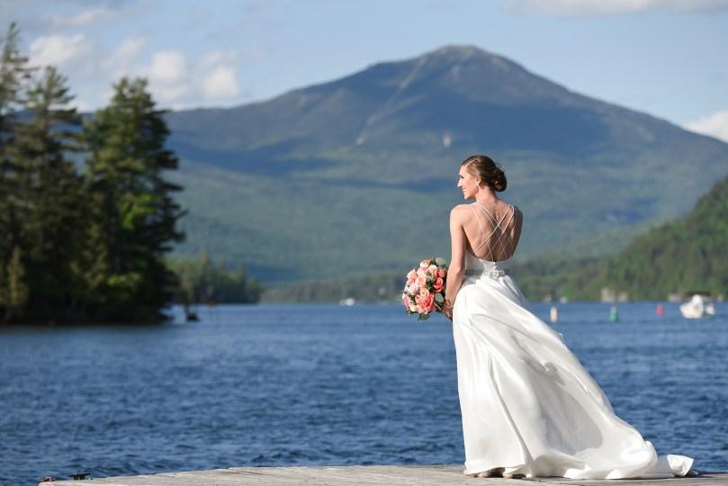 Whiteface_Lodge_Wedding_CA-156_Whiteface_Lodge_Wedding_NY_CA