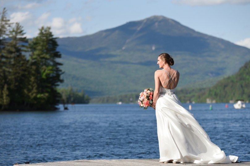 Whiteface_Lodge_Wedding_CA-156_Whiteface_Lodge_Wedding_NY_CA