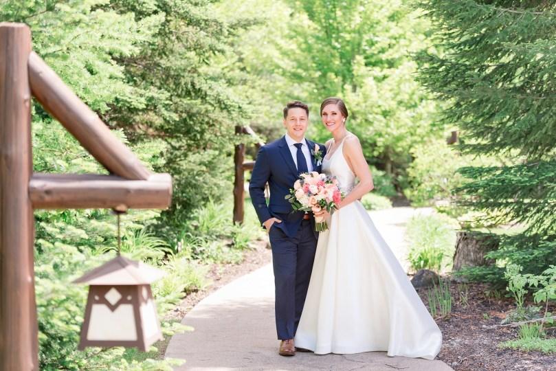 Whiteface_Lodge_Wedding_CA-42_Whiteface_Lodge_Wedding_NY_CA