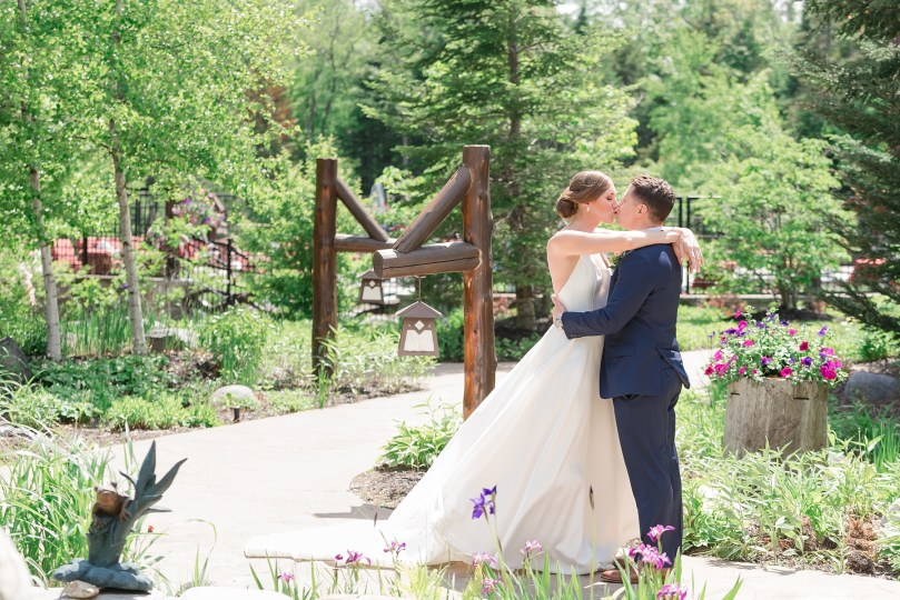 Whiteface_Lodge_Wedding_CA-53_Whiteface_Lodge_Wedding_NY_CA