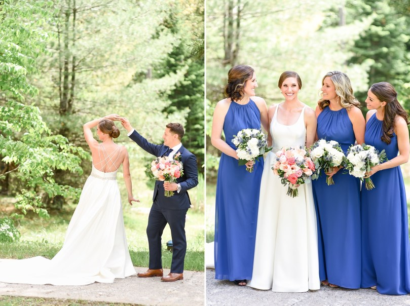 Whiteface_Lodge_Wedding_CA-70_Whiteface_Lodge_Wedding_NY_CA