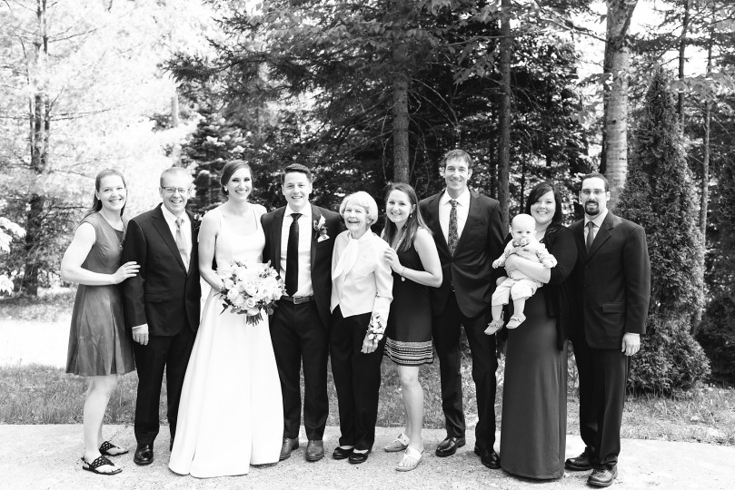 Whiteface_Lodge_Wedding_CA-90_Whiteface_Lodge_Wedding_NY_CA