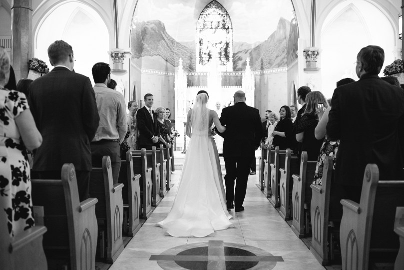 Whiteface_Lodge_Wedding_CA-98_Whiteface_Lodge_Wedding_NY_CA