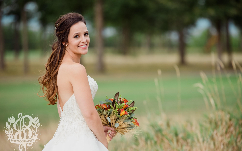 windswept lake champlain wedding - julia rebecca photography