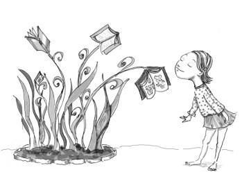 book_flowers_blog