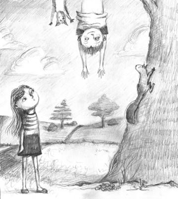 treehangers_blog2