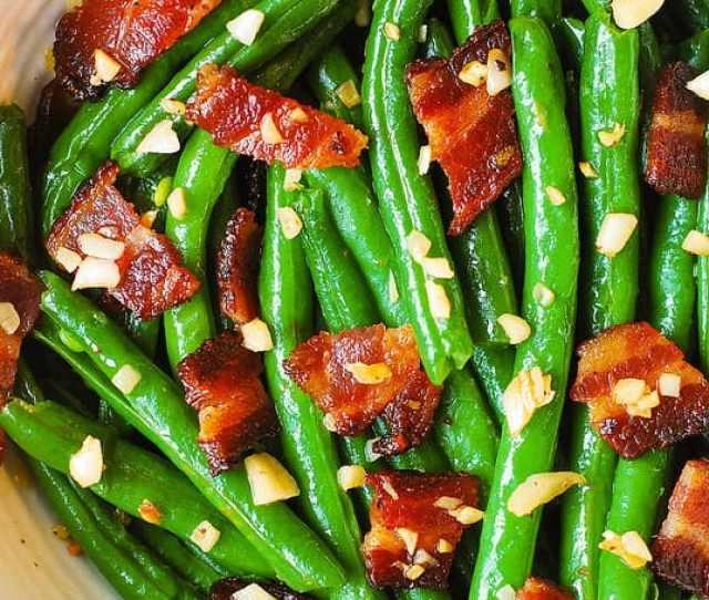 Thanksgiving Green Beans Thanksgiving Side Dish Recipe Gluten Free Thanksgiving Gluten Free Holidays