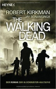Die Apokalypse: Eine weltweite Plage lässt die Toten wiederauferstehen und Jagd auf Menschenfleisch machen. Die wenigen Überlebenden fliehen in Angst und Schrecken – bis auf einen. Der Mann, den sie später nur »Governor« nennen werden, beschließt, sich dem Grauen entgegenzustellen. Dies ist seine Geschichte…