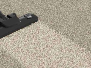 julias carpet cleaning london