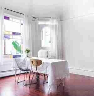 benefits of hiring a professional cleaner
