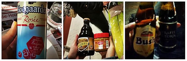 collage-beers-belgium