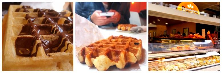 collage-waffles-belgian