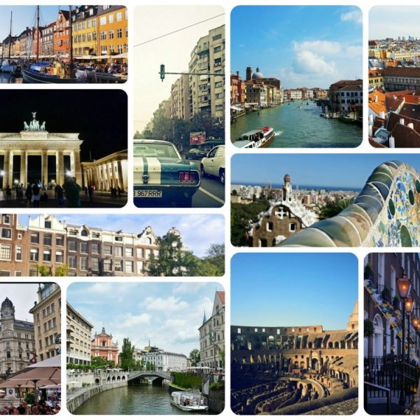 10 amazing european cities