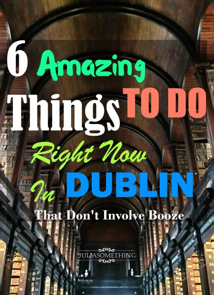 6 amazing things to do right now in dublin crop rez