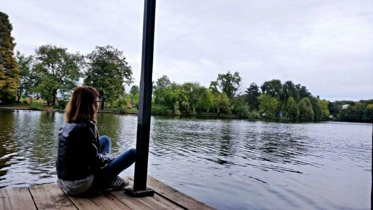 Herăstrău Park 10 Amazing Places To Visit In Bucharest