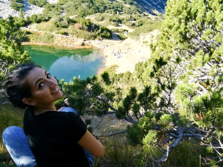 juliasomething Bloggers on Top Why visit Bansko in Summer