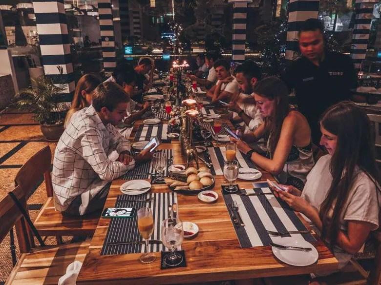 Winning the #TripOfWonders December 2018 - Bali, Indonesia