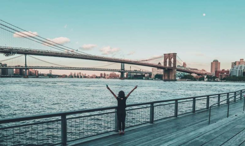 Mistakes to avoid when travelling for the first time to New York City