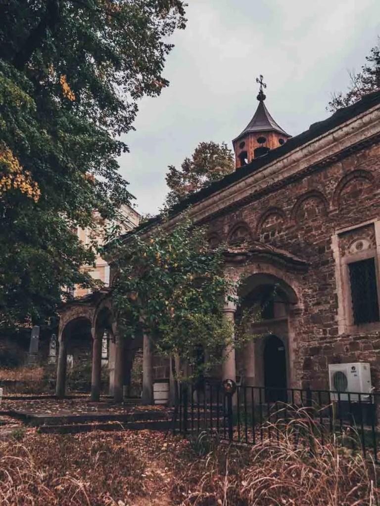 Discover Dryanovo on a day trip from Veliko Tarnovo, Bulgaria