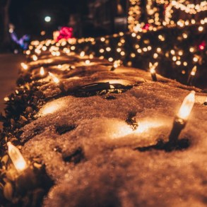 Christmas in Bucharest: What to do in Bucharest, Romania in December