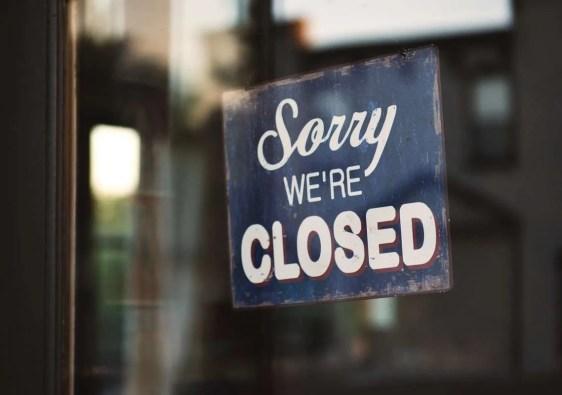 Coronavirus crisis: Romania is rapidly heading towards total lockdown