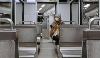Coronavirus crisis: The world is shutting down
