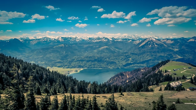 Austrian lifestyle: What is Austria all about?