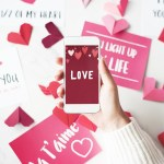 Vegan Valentine's Gifts: 15 Gift Ideas for Your Girlfriend in 2021