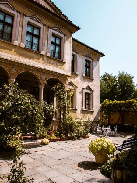 Plovdiv Bulgaria Road Trip: The perfect 7-day itinerary through beautiful Bulgaria