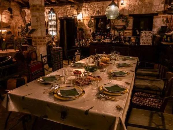Villa Wisteria Varna Club Wine Bulgaria Road Trip: The perfect 7-day itinerary through beautiful Bulgaria