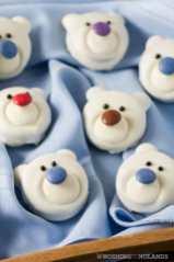 26 Polar-Bear-Cookies_-Custom