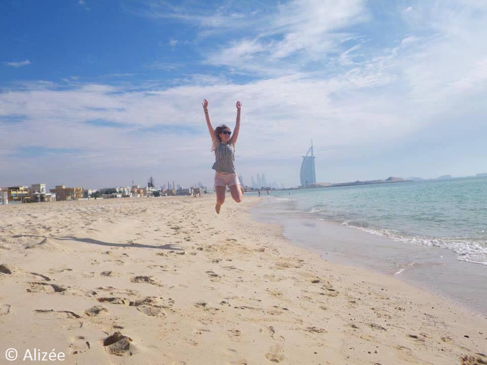 rencontres Dubai Expat Chiang Rai service de rencontres
