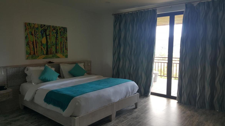 Hotel 1 sur 3 Valmer resort (3)