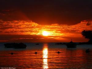 Day 4 sunset (48)