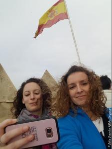 Espagne - promenades et soirée (13)