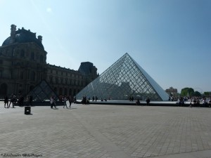 Louvre-Paris-7