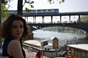 Tour-Eiffel-Trocadéro-Paris-8